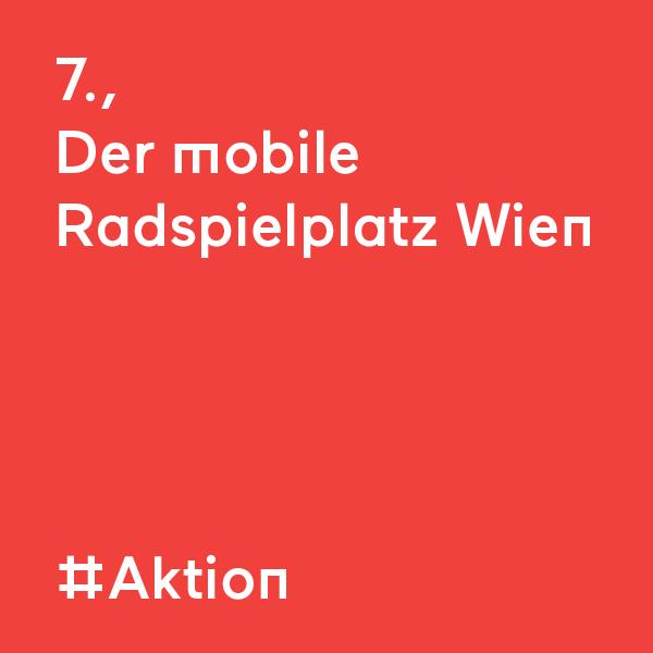 kommraus_2019_SA_13_Mobiler-Radspielplatz-Wien