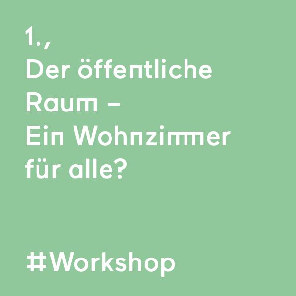 kommraus_2019_SA_13_Oeffentlicher-Raum-Wohnzimmer-fuer-alle