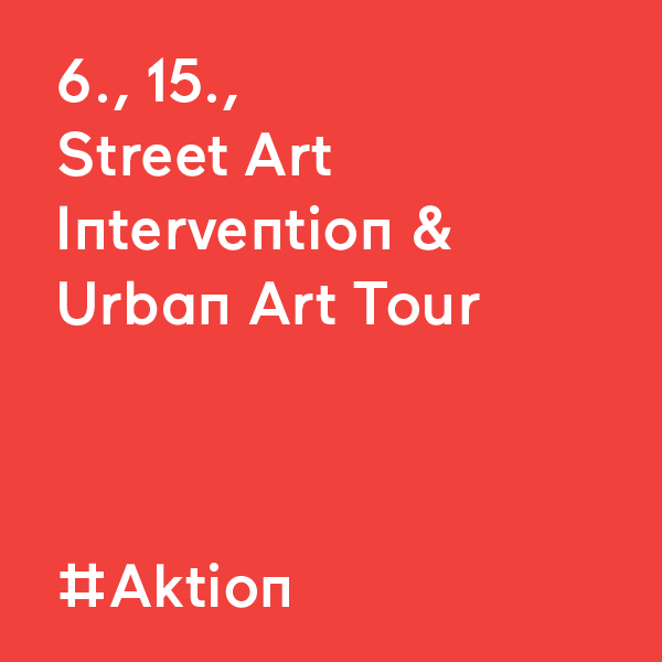 kommraus_2019_SA_13_Street-Art-Intervention_Urban-Art-Tour
