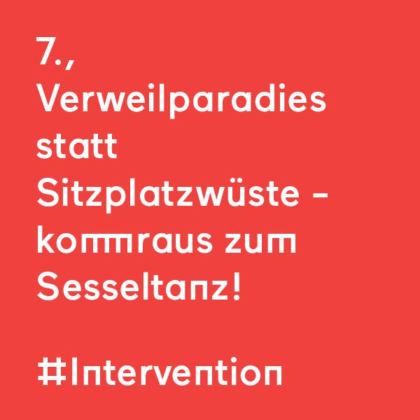 kommraus_2019_SA_13_Verweilparadies-statt-Sitzplatzwueste-Sesseltanz