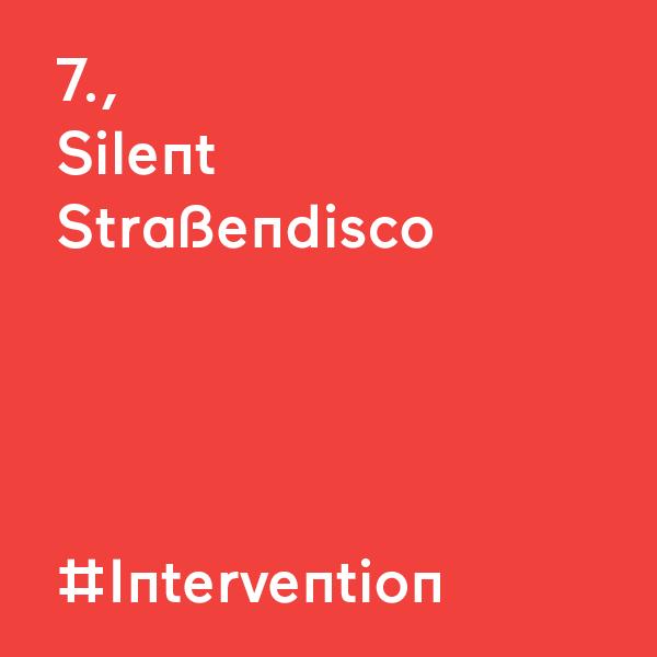 kommraus_2019_SA_21_Silent-Strassendisco