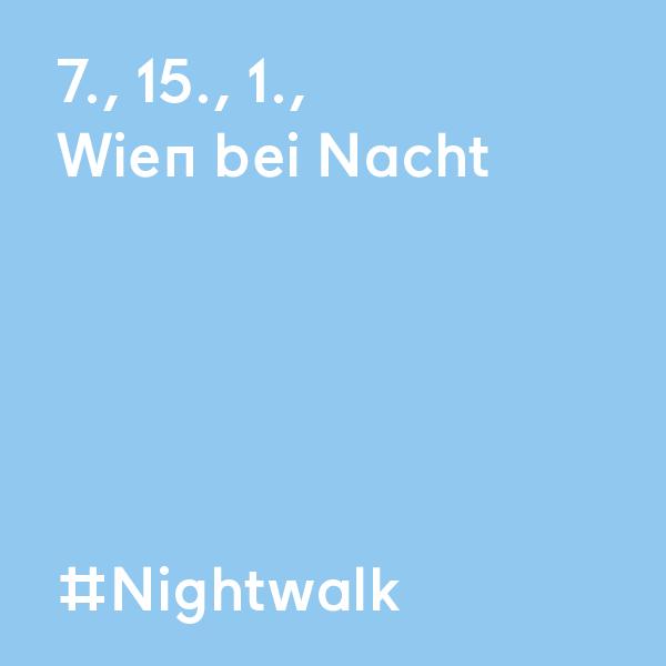 kommraus_2019_SA_21_Wien-bei-Nacht