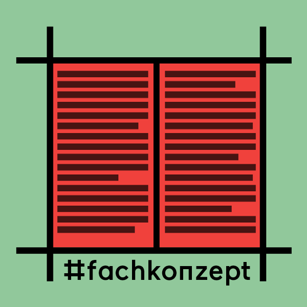 kommraus_2019_links_FK-icon_