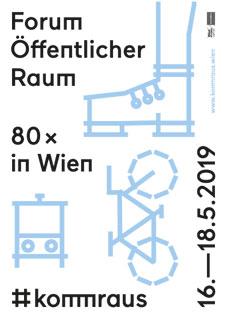 kommraus_Forum-OE-Raum_Plakat_A2-A3_BLAU