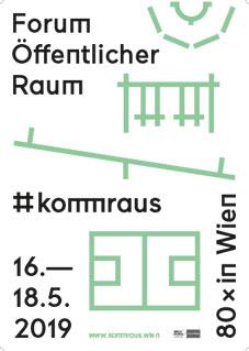 kommraus_Forum-OE-Raum_Plakat_A2-A3_GRUEN