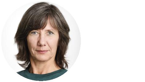 Birgit-Hebein_kommraus_welcome