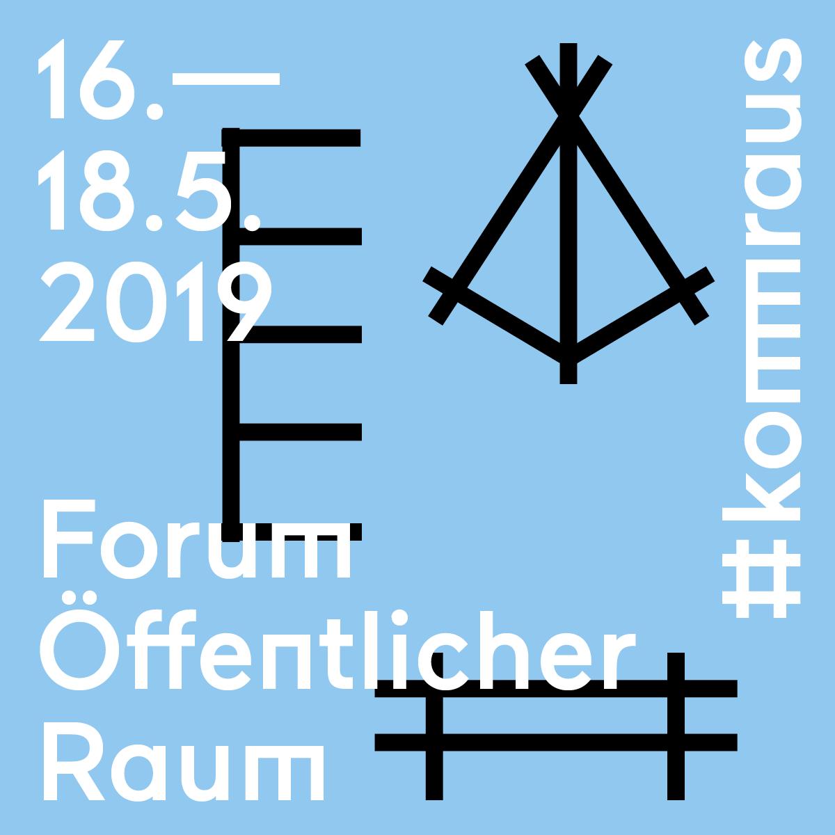 FORUM_IG_Post_1