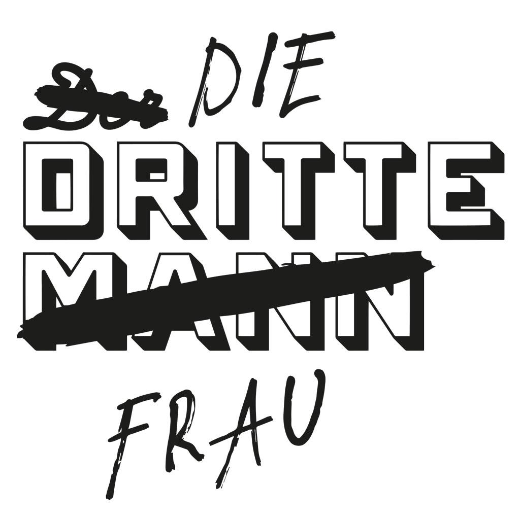 INSTAGRAM_dritte-mann-front-logos-2