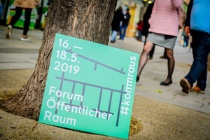 PREVIEW_kommraus_©_PID_christian-Fuerthner_CF2_9066