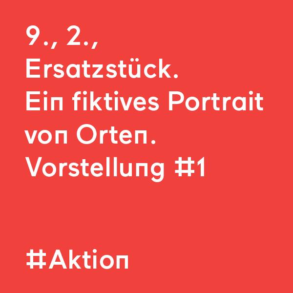 kommraus_2019_DO_16_Ersatzstueck-1