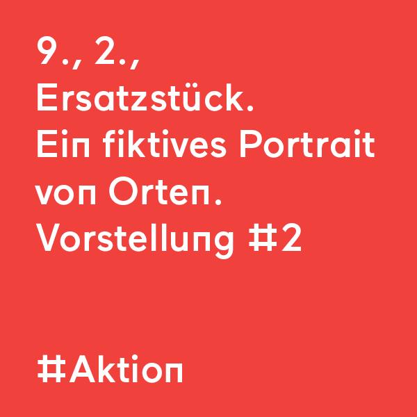 kommraus_2019_DO_16_Ersatzstueck_2