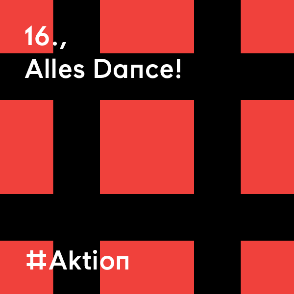 kommraus_2019_DO_17_alles-dance