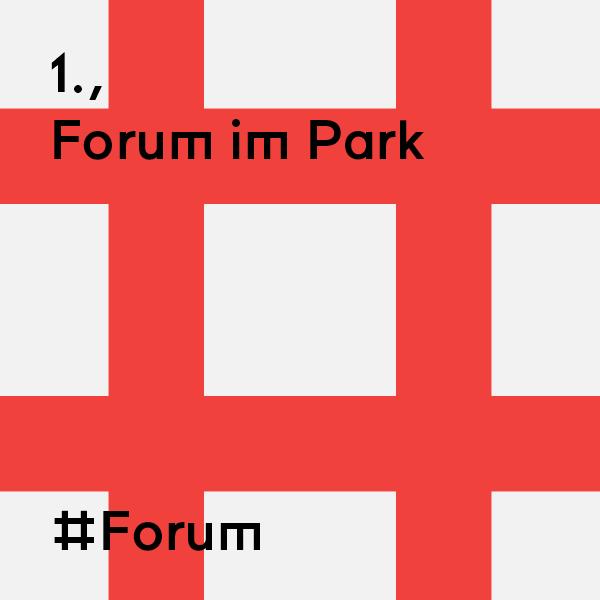 kommraus_2019_FR_13_forum-im-park