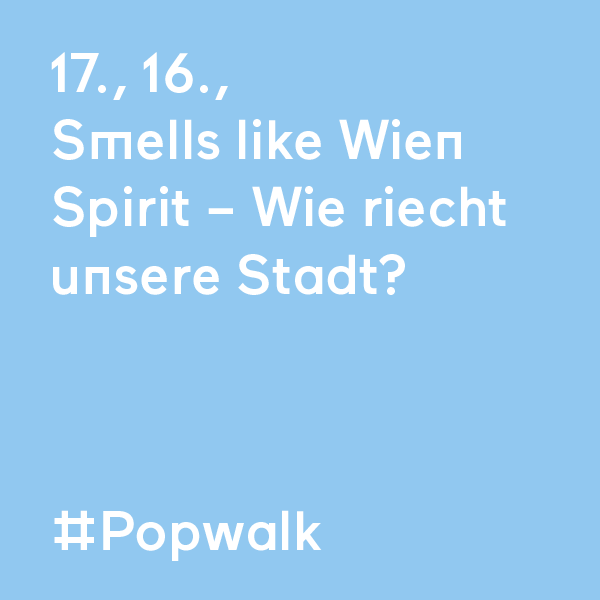 kommraus_2019_FR_16_Smells-like-Wien-spirit