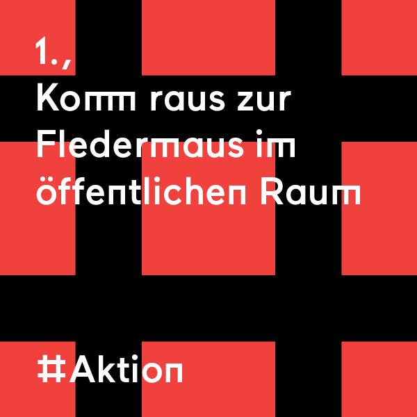 kommraus_2019_FR_18_komm-raus-zur-fledermaus