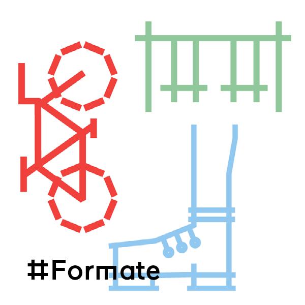 kommraus_2019_Formate