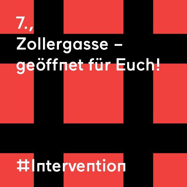 kommraus_2019_SA_10_zollergasse-geoeffnet-fuer-euch